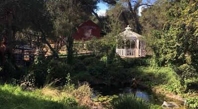 Photo of Botanical Garden Myrtle Creek Botanical Gardens & Nursery at 2940 Reche Rd, Fallbrook, CA 92028, United States