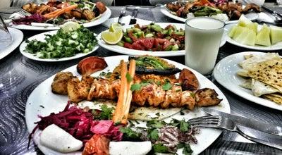 Photo of Steakhouse Şebinkarahisar beyazsaray restaurant at Turkey