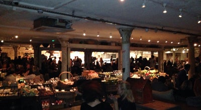 Photo of Bar Jaks Kings Road at 533 Kings Road, London SW10 0TZ, United Kingdom