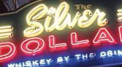 Photo of American Restaurant The Silver Dollar at 1761 Frankfort Ave, Louisville, KY 40206, United States