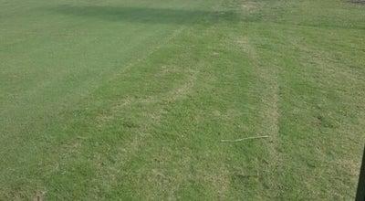 Photo of Golf Course Mallards Landing Golf Course at Lake Washington Rd, Melbourne, FL 32935, United States