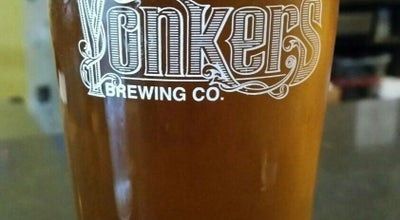 Photo of Brewery Yonkers Brewing Co at 92 Main St, Yonkers, NY 10701, United States