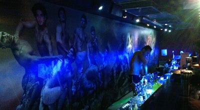 Photo of Gay Bar Trumps at R. Da Imprensa Nacional, 104 B, Lisboa 1250-127, Portugal