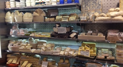 Photo of Cheese Shop Kazerij Stalenhoef at Twijnstraat 67, Utrecht 3511 ZJ, Netherlands