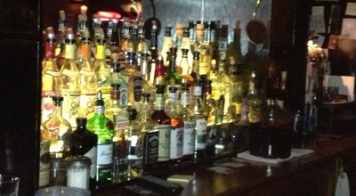 Photo of American Restaurant Freddy's Bar at 675 5th Ave, Brooklyn, NY 11215, United States