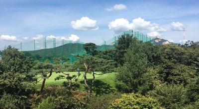 Photo of Golf Course 태릉CC at South Korea