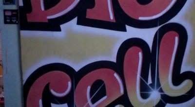 Photo of Arcade Dio Cell at Trunojoyo 8, Mojokerto, Indonesia