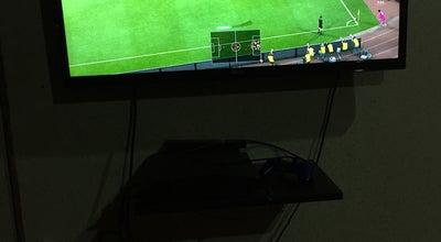 Photo of Arcade Arena Playstation at Bolvadin 03300, Turkey