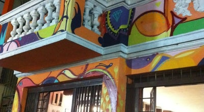Photo of Bar Pinacoteca Bar at R. Da República, 409, Porto Alegre 90050-321, Brazil