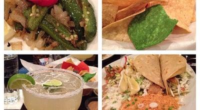 Photo of Other Venue Viva Mercado's Restaurant at 3553 S Rainbow Blvd, Las Vegas, NV 89103