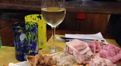 Photo of Italian Restaurant Ostaria da Simson at Castello 6316, Venice 30122, Italy