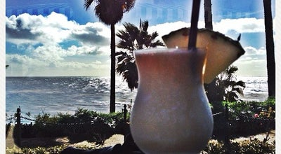 Photo of Mexican Restaurant Las Brisas at 361 Cliff Dr, Laguna Beach, CA 92651, United States