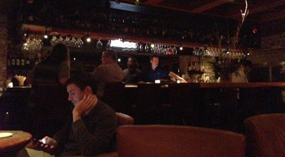 Photo of American Restaurant Canoe at 4199 Paces Ferry Road Nw, Atlanta, GA 30339, United States
