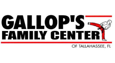 Photo of Martial Arts Dojo Gallop's Family Center at 2811 Industrial Plaza Dr, Tallahassee, FL 32301, United States