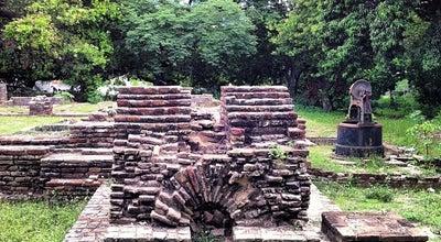 Photo of Tourist Attraction Casa Jose de Alencar at Avenida Washington Soares 6.055, Fortaleza 60810-300, Brazil