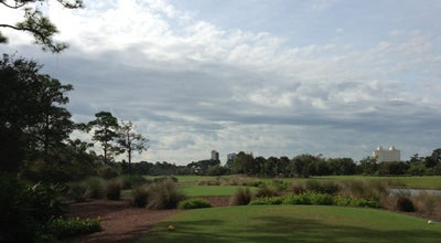 Photo of Golf Course Raptor Bay Golf Club at 23001 Coconut Point Resort Dr, Naples, FL 34134, United States