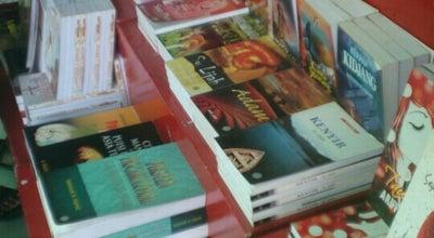 Photo of Bookstore PH Bookstore at No 24 Jalan Maharani, Muar 84000, Malaysia