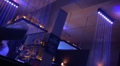 Photo of Cocktail Bar Franklin Bar at Ленина 2ж, Чита, Russia