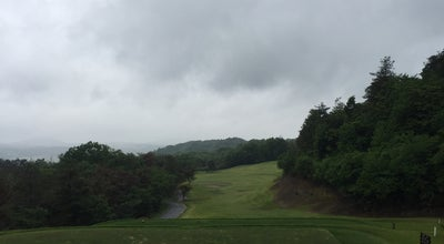 Photo of Golf Course 三木セブンハンドレッド倶楽部 at 志染町大谷217, 三木市, Japan