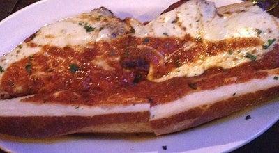 Photo of Italian Restaurant Arturo's at 1617 York Ave, New York, NY 10028, United States