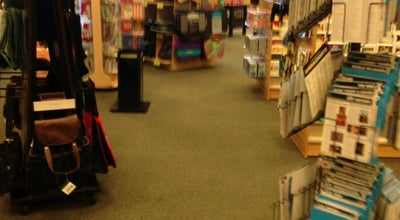 Photo of Bookstore Barnes & Noble at 13751 S Tamiami Trl, Fort Myers, FL 33912