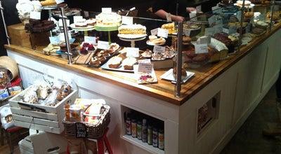 Photo of Bakery Purebread at 129 - 4340 Lorimer Rd, Whistler, BC V0N 1B4, Canada