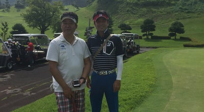 Photo of Golf Course 秋山カントリークラブ at Japan