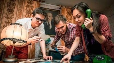 Photo of Arcade ilocked квесты at Пр.красного Знамени 59, Владивосток 690002, Russia