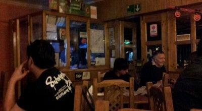 Photo of BBQ Joint Restoran Entre Puente at Santiago, Chile