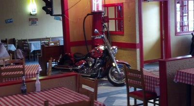 Photo of BBQ Joint Smokehouse BBQ at 10810 124 Street, Edmonton, AB T5A 9Z9, Canada