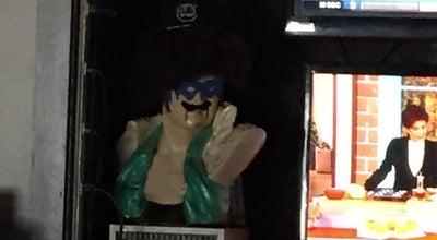 Photo of Nightclub McCary's Sports Bar at 851 Bush River Rd, Columbia, SC 29210, United States