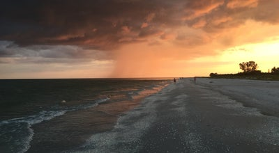 Photo of Hotel Sandpiper Beach at 1919 Olde Middle Gulf Dr, Sanibel Island, FL 33957, United States