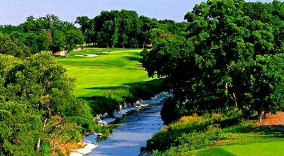 Photo of Golf Course North Las Vegas Municipal Golf Course at North Las Vegas, NV 89030, United States