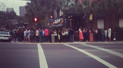 Photo of Bar Potbelly's at W College Ave., Tallahassee, FL 32303, United States