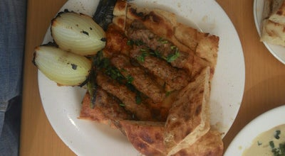 Photo of Steakhouse Şişçi Arap Sadi at Korkuteli, Turkey
