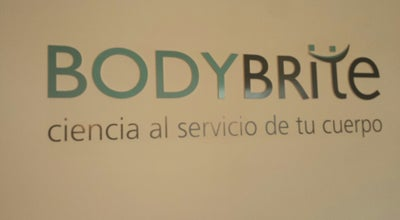 Photo of Spa BodyBrite at Insurgentes Sur 4080, Tlalpan, Mexico