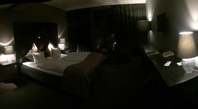 Photo of Hotel Scandic Front at Sankt Annae Plads 21, Copenhagen 1250, Denmark