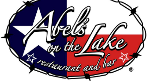 Photo of American Restaurant Abel's on the Lake at 3825 Lake Austin Blvd, Austin, TX 78703, United States