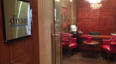 Photo of Hotel Divan Erbil at Gulan St, Erbil 44001, Iraq