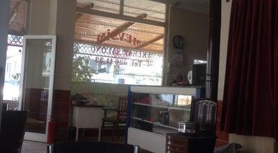 Photo of Steakhouse Mevsim Kebap Salonu at Ergenekon Mahellesi Girişi, Turkey