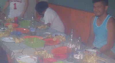Photo of BBQ Joint Dorting's Barbeque at Quezon National Highway, Lapu Lapu City 6015, Philippines