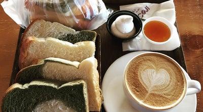 Photo of Coffee Shop 카페코지 (CAFE COJI) at 성산읍 한도로 200, 서귀포시 699-903, South Korea