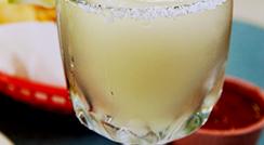 Photo of Mexican Restaurant La Posada Mexican Restaurant at 6800 West Gate Blvd #143, Austin, TX 78745, United States