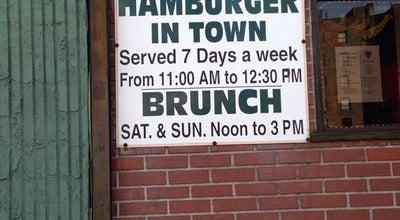 Photo of American Restaurant Piper's Kilt at 4944 Broadway, New York, NY 10034, United States