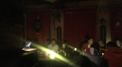 Photo of Nightclub Youth Club at Beijing, Be, China