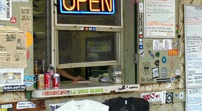Photo of Mexican Restaurant Da Crack at 2827 Poipu Rd, Poipu, HI 96756, United States