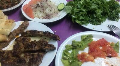 Photo of Steakhouse Hamocan Usta Ciğercisi at Turkey