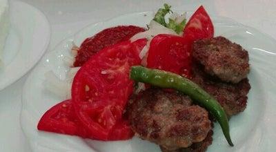 Photo of BBQ Joint Kirklareli Koftecisi at Babaeski, Turkey
