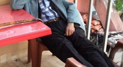 Photo of Tea Room Başaran Çay Ocağı at Turkey