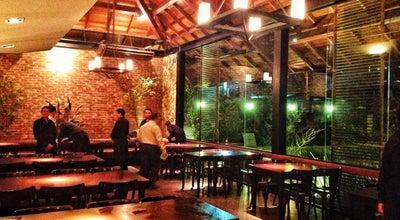 Photo of Restaurant Santa Grelha Meireles at Rua Tibúrcio Cavalcante, 790, Fortaleza 60125-100, Brazil